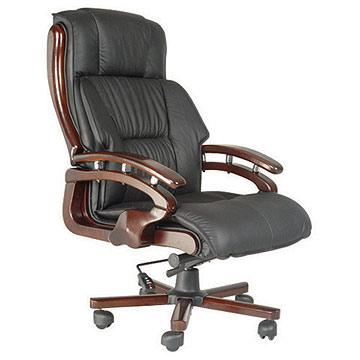 sillas para computadora
